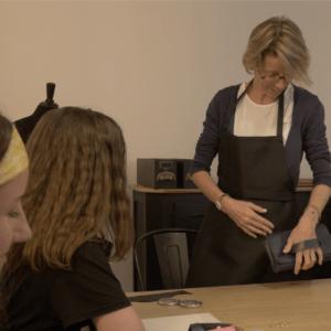 atelier-creation-sac-cuir