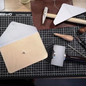 outils-de-fabrication-accessoire-cuir